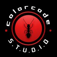LOGO CC_v.4 11s01 black tuesday